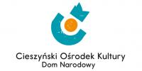 nowe-logo-cok-cieszyn